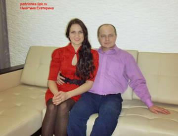 http://s2.uploads.ru/t/OV1XT.jpg