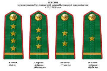 http://s2.uploads.ru/t/OYlag.jpg