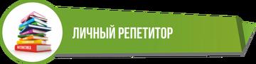 http://s2.uploads.ru/t/Oa5h0.png