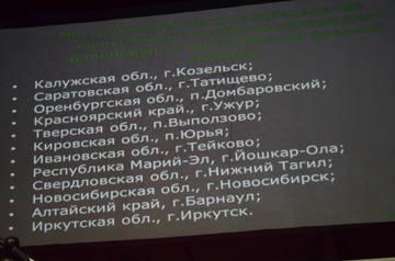 http://s2.uploads.ru/t/ObYgU.jpg