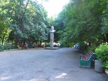 http://s2.uploads.ru/t/OfZJC.jpg