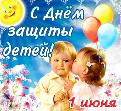 http://s2.uploads.ru/t/OheuS.jpg