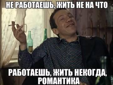 http://s2.uploads.ru/t/OjkU4.jpg