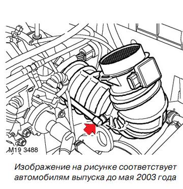 http://s2.uploads.ru/t/OkBvu.png