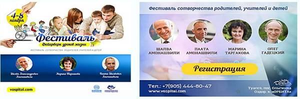 http://s2.uploads.ru/t/OkHBu.jpg