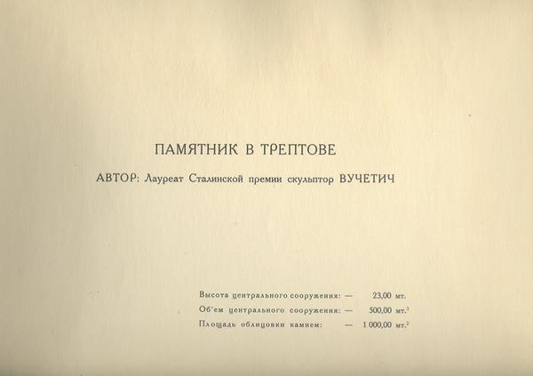 http://s2.uploads.ru/t/OlN5w.png