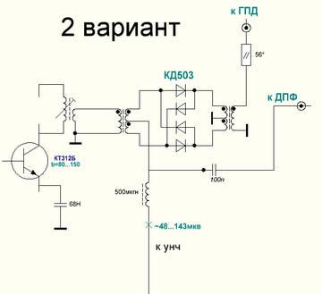 http://s2.uploads.ru/t/OmQvz.jpg