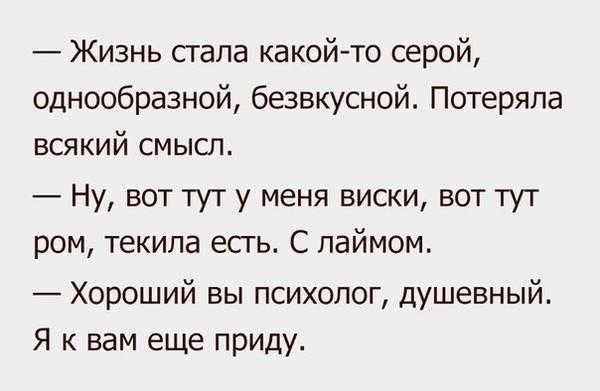 http://s2.uploads.ru/t/OmzSW.jpg
