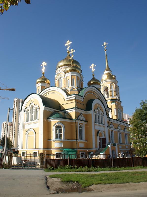 http://s2.uploads.ru/t/OnL7m.jpg