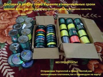 http://s2.uploads.ru/t/OqStH.jpg