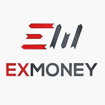 Exmoney.com - отзывы, новости