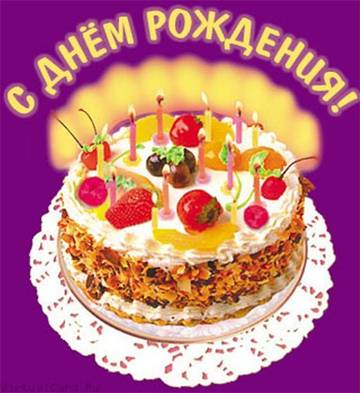 http://s2.uploads.ru/t/P0Slf.jpg