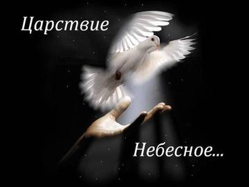 http://s2.uploads.ru/t/P1JcW.jpg