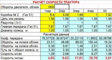 http://s2.uploads.ru/t/P6AGo.jpg