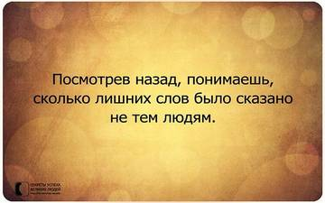 http://s2.uploads.ru/t/P7Sce.jpg