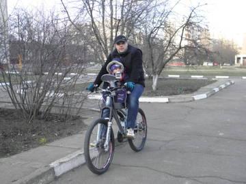 http://s2.uploads.ru/t/PC2hE.jpg