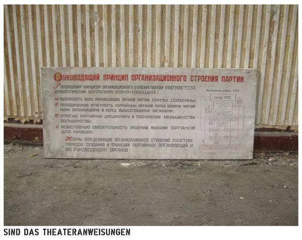 http://s2.uploads.ru/t/PCliy.jpg
