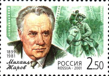 http://s2.uploads.ru/t/PH6O3.jpg