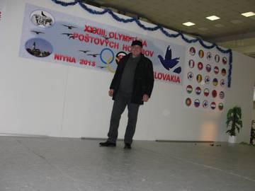 http://s2.uploads.ru/t/PJTK8.jpg