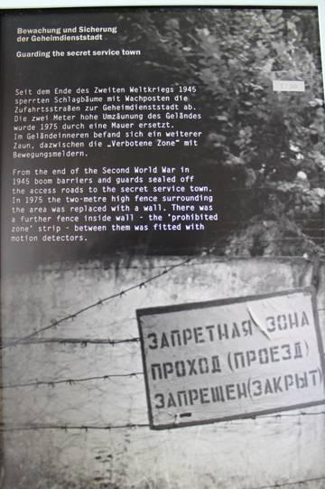 http://s2.uploads.ru/t/PKwYZ.jpg