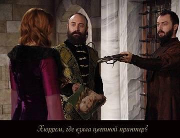 http://s2.uploads.ru/t/PMjzG.jpg