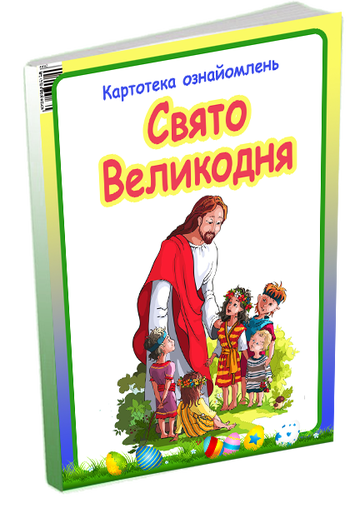 http://s2.uploads.ru/t/POkzs.png