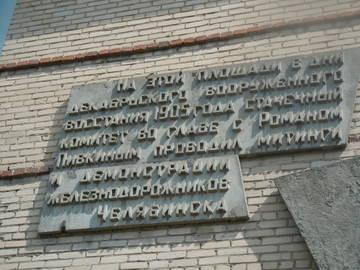 http://s2.uploads.ru/t/POo0k.jpg
