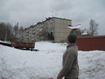 http://s2.uploads.ru/t/PQGZl.jpg