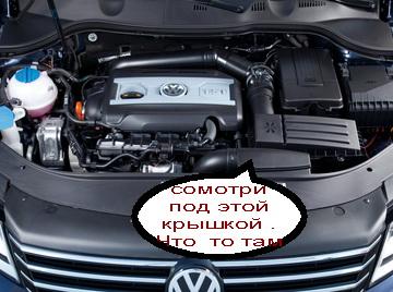 http://s2.uploads.ru/t/PRqYg.jpg