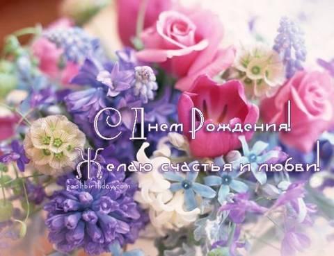 http://s2.uploads.ru/t/PSXFG.jpg