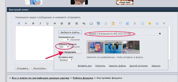 http://s2.uploads.ru/t/PVw9D.jpg