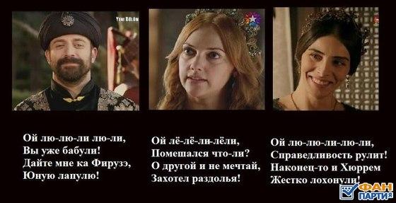 http://s2.uploads.ru/t/PXUtS.jpg