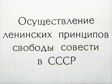 http://s2.uploads.ru/t/PXvzM.jpg