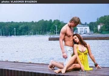 http://s2.uploads.ru/t/PdD9Y.jpg