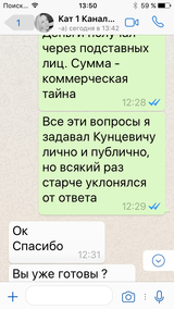 http://s2.uploads.ru/t/PeuFg.png