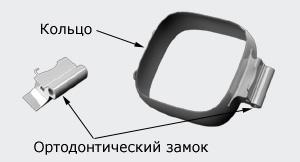 http://s2.uploads.ru/t/PhHn2.jpg