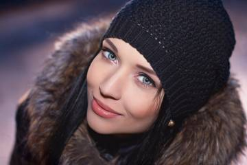 http://s2.uploads.ru/t/PmbOy.jpg