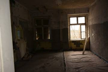 http://s2.uploads.ru/t/PoZTI.jpg