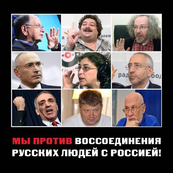 http://s2.uploads.ru/t/Pp5Md.jpg