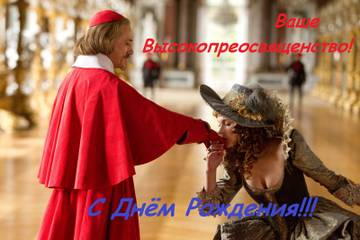 http://s2.uploads.ru/t/PsueA.jpg