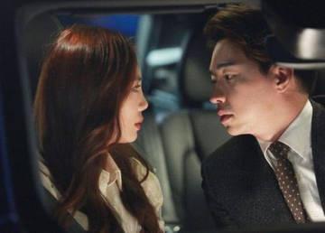 Сериалы корейские - 15 - Страница 20 Pvib2