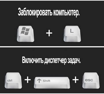 http://s2.uploads.ru/t/PwRLT.jpg