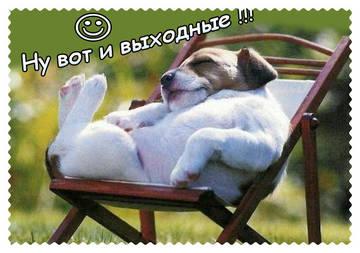 http://s2.uploads.ru/t/PzAqF.jpg
