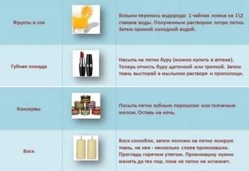 http://s2.uploads.ru/t/Q5eUl.jpg