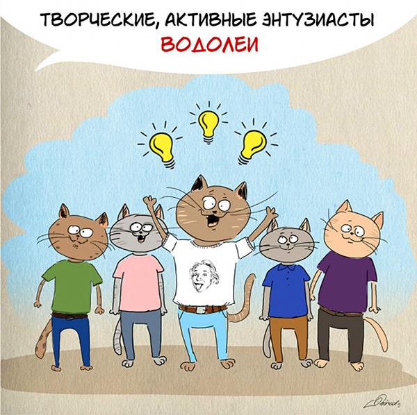 http://s2.uploads.ru/t/QArgM.png