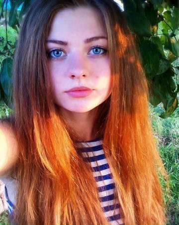 http://s2.uploads.ru/t/QD2UF.jpg
