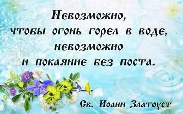 http://s2.uploads.ru/t/QG4ni.jpg