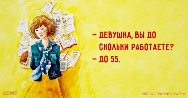 http://s2.uploads.ru/t/QGazc.jpg