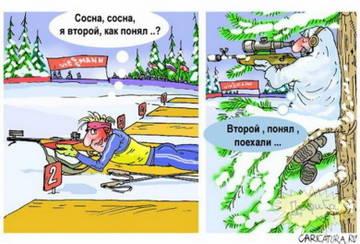 http://s2.uploads.ru/t/QPCbu.jpg
