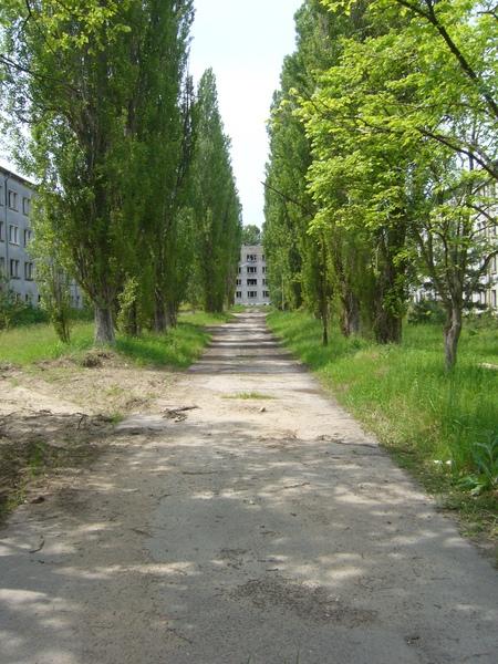 http://s2.uploads.ru/t/QSFjM.jpg
